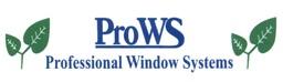 Товарный знак ProWS