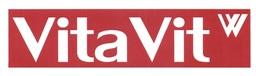 Товарный знак VitaVit