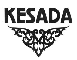 Товарный знак KESADA