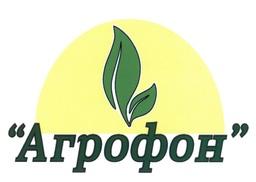 Товарный знак Агрофон