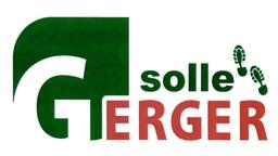Товарный знак solle GERGER