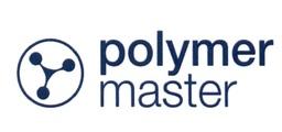 Товарный знак polymer master
